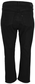 Skinny Jeans (Plus-Size)