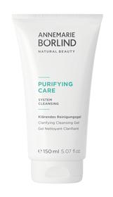 """Purifying Care"" Reinigungsgel 150 ml"
