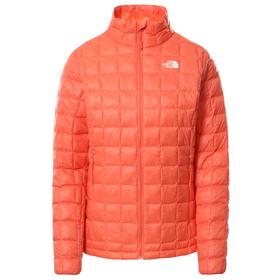 "Steppjacke ""Thermoball Eco Jacket 2.0"""