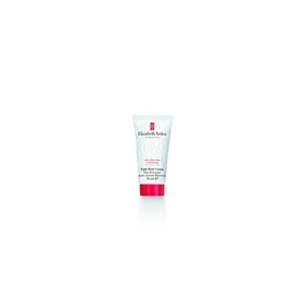 """""""Eight Hour"""" Skin Protectant Creme 30 ml"""