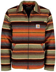 """Jacke """"Detroit Tuscon Jacket"""""""