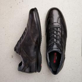 "Sneaker ""Vernon"""