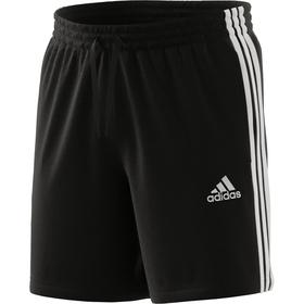 "3-Streifen Shorts ""Aeroready Essentials Chelsea"""