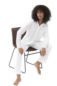 Pyjama Shirt 1/1 #rmel  GOTS