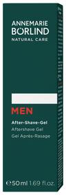 """""""Men"""" After Shave Gel 50 ml"""