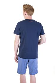 """T-Shirt """"Hiking Spring T-Shirt 1"""""""