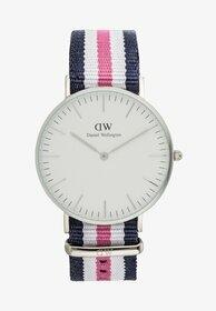 """Uhr """"Classic Collection Southhampton DW00100050"""""""