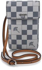 """Handy-Bag """"Cortina Piazza Pippa"""""""