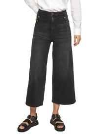 "Hose ""Jeans-Culotte"""