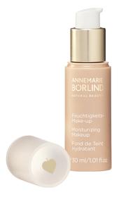 Feuchtigkeits-Make-up Fb. Almond 46 30 ml