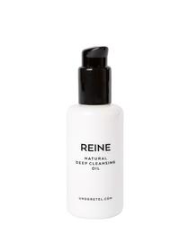 """REINE"" Natural Deep Cleansing Oil 100 ml"