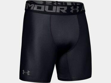 """Funktions-Shorts """"HeatGear® Compression Short"""""""