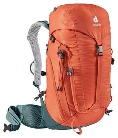 """Wanderrucksack """"Trail 20 SL"""""""