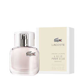"""""""L.12.12 Pour Elle Elegant"""" EdT 30 ml"""
