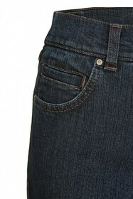 """Jeans """"Dolly"""""""