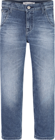 Baggy Jeans