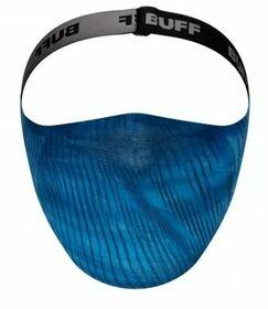 "Gesichtsmaske ""Filter Mask Keren, unisex"""