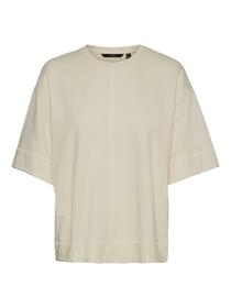 """Shirt """"Vmmarla"""""""