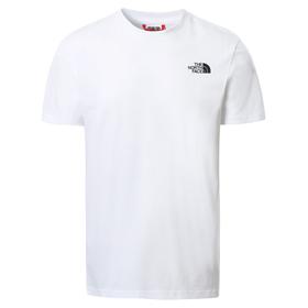 "T-Shirt ""Threeyama"""