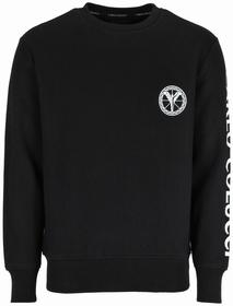 """Sweatshirt """"Basic Sweatshirt"""""""