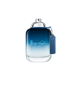 """Blue"" EdT Spray 100 ml"