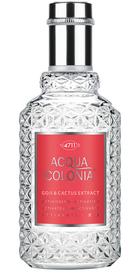 """""""Goji & Cactus Extract"""" EdC Spray 50 ml"""
