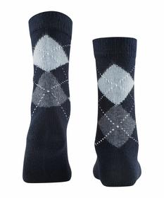 """Socken """"Whitby"""""""