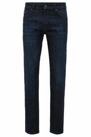 Herren Jeans Maine Regular Fit