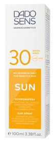 Sonnenspray SPF 30 100 ml
