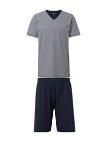 Pyjama Shorty