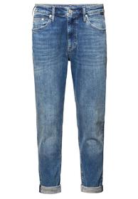 """Jeans """"Luka"""""""