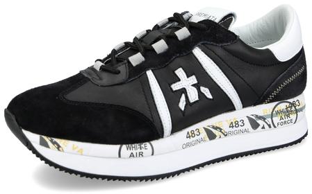 "Sneaker ""Conny"""