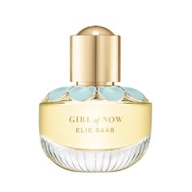 """""""Girl of Now"""" EdP Spray 30 ml"""