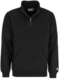 """Troyer """"Chase Neck Zip Sweat"""""""