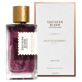 """Southern Bloom"" EdP Spray 100 ml"