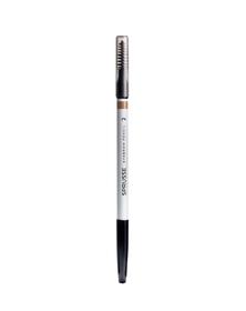 SPRUSSE - Eyebrow Pencil - 2