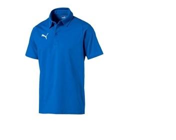 """Poloshirt """"Liga Casuals Polo"""""""