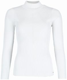 """Sweater """"Taralyn"""""""