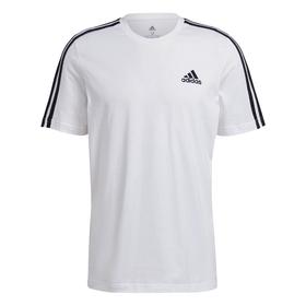 """T-Shirt """"Essentials 3-Streifen"""""""
