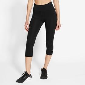 Leggings Nike One