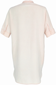 Hemdkleid aus Tencel™ Modal