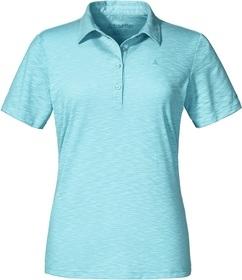 "Polo Shirt ""Capri1"""