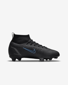 "Fußballschuh ""Nike Jr. Mercurial Superfly 8 Pro FG"""