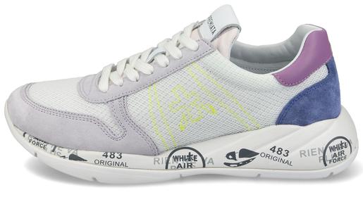 """Sneaker """"Layla"""""""