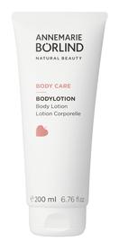 """Body Care"" Bodylotion 200 ml"