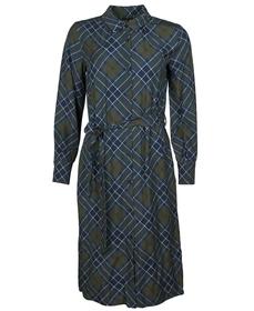 """Kleid """"Lochside"""""""