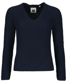 Pullover aus Organic Cotton-Qualität
