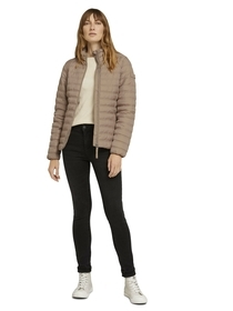 ultra light weight jacket