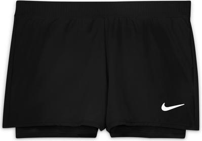 NikeCourt Dri-FIT Victory Shorts