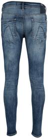 """Jeans """"Ego Vann"""""""
